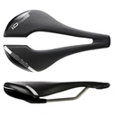 Asiento Selle Italia Saddle Sp-01 Boost Sf L Ti316 Am