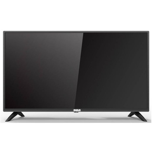 "[INN03282] Pantalla 32"" RCA RC32A21BT3D 3D HD Smart TV"