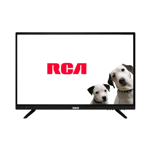 "[INN03285] Pantalla 24"" RCA RC24A21S HD"