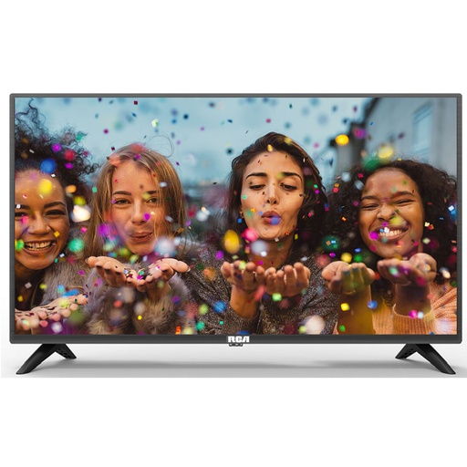 "[INN03286] Pantalla 59"" RCA RC59A21BT3D-4KSM  4K UHD Smart TV"