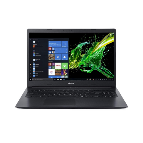 [INN03525] Laptop ACER A31555G74 15.6""