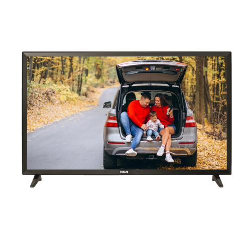 "[INN04121] Pantalla 46"" RCA RC46P21S-SM FHD Smart TV"