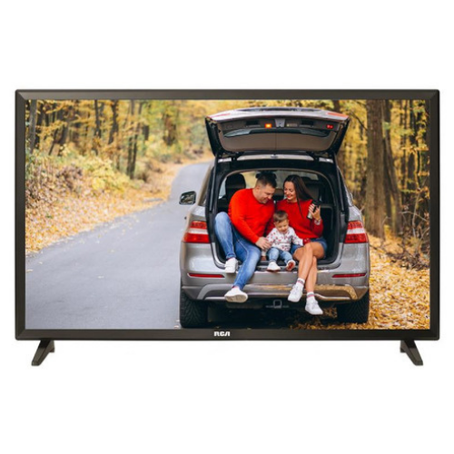 "Pantalla 46"" RCA RC46E21S-SM  Smart TV"