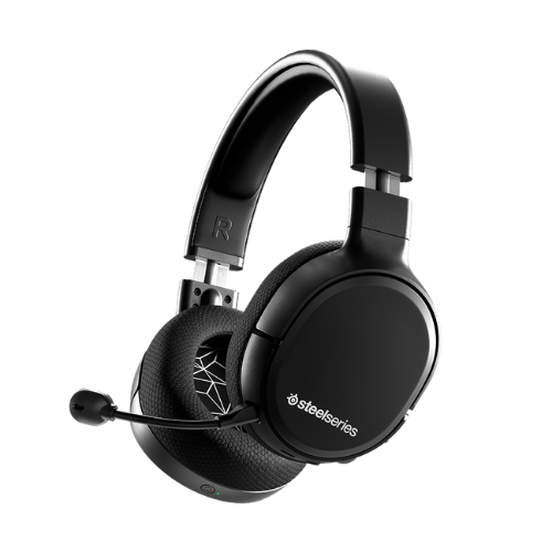 [INN05155] Headset Arctis 1 Inalámbrico
