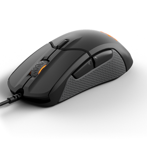 [INN05182] Mouse Gaming Steelseries RIVAL 310