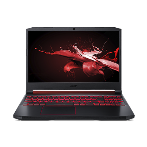 [INN0123] Laptop ACER NITRO 5 15""