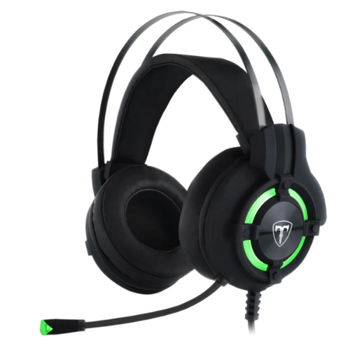[INN05355] Headset Gaming T-DAGGER Andes T-RGH300