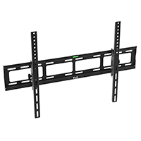 [INT676] Klip Xtreme - Wall mount bracket - 36-80in-Tilt-60kg