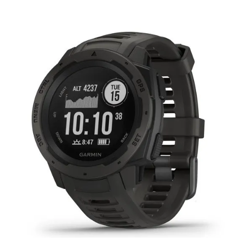 SmartWatch Garmin Instinct
