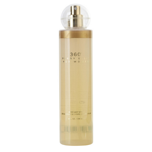 [INN06612] Body Splash Perry Ellis 360