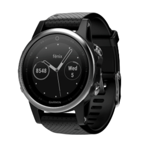 [INN0171] SmartWatch Garmin Fenix 5S