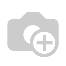 [INT2397] CORSAIR T2 ROAD WARRIOR - Chair - recliner