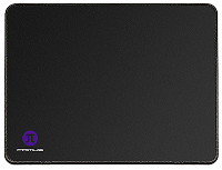 [INT2632] Primus Gaming - Mouse pad - Arena Blk-PMP-01XL