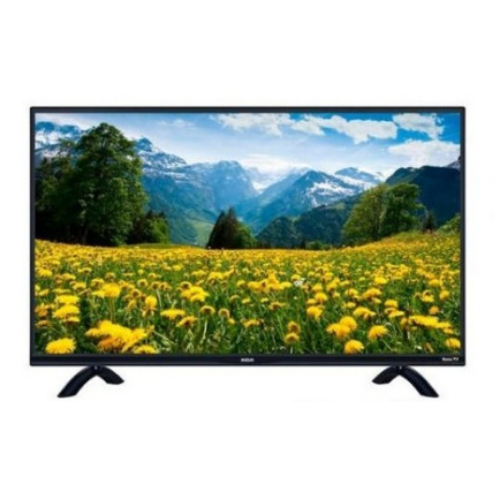 "[INN0334] Pantalla 60"" RCA RC60L16S-SM FHD Smart TV"