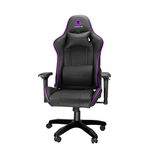 [INT4454] Primus Gaming - Chair 200S PCH-202