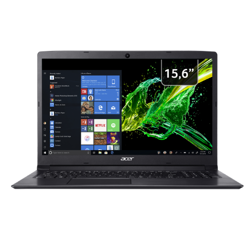 [INN01364] Laptop Acer 515 NX.H89AL.017 15.6""