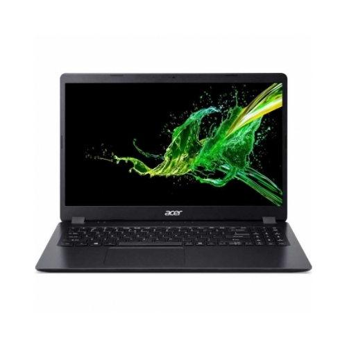 [INN0708] Laptop ACER A315 15.6""