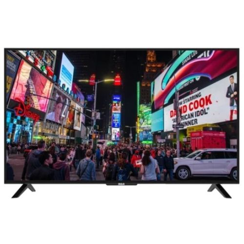 "[INN01552] Pantalla 50"" RCA RC50T19SNX-SM 4K UHD Smart TV"