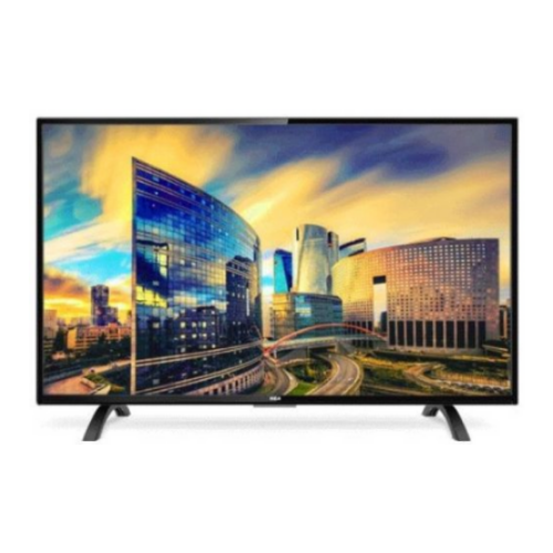 "[INN01562] Pantalla 32"" RCA RC32A21S-SM HD Smart TV"