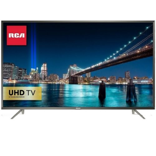 "[INN01752] Pantalla 55"" RCA RC55P21S 4K UHD Smart TV"