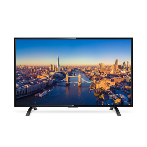 "[INN02341] Pantalla 40"" RCA RC40P21S-SM RC00072  LED FHD Smart TV"