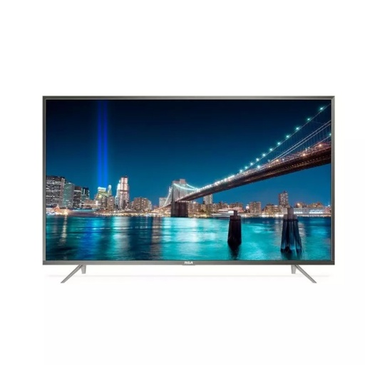 "[INN02688] Pantalla 65"" RCA RC65A21 4K UHD Smart TV"
