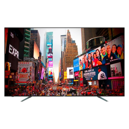 "[INN02689] Pantalla 70"" RCA RC70K19SNX - SMRC00054 4K UHD Smart TV"